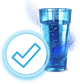 Water Testing Management