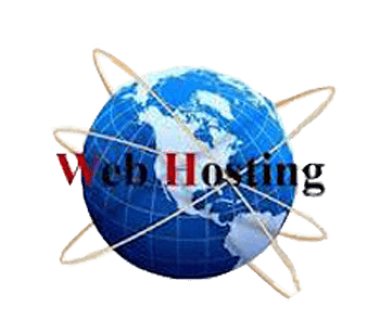 Domain Name & Hosting Servers company