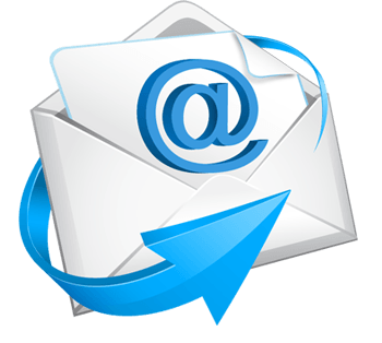 Email Servers company