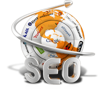 Digital Marketing SEO company